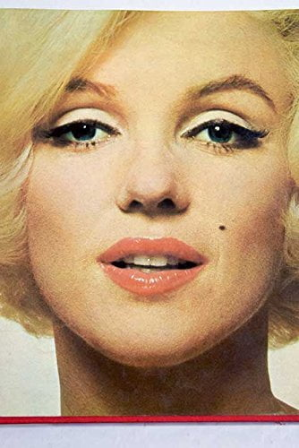 Marilyn: A Biography Mailer, Norman